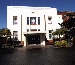 156 George, Windsor, NSW 2756