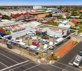 1102 - 1110 Sydney Road, Fawkner, Vic 3060