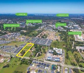 28 Memorial Avenue, Kellyville, NSW 2155