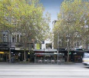 145 Swanston Street, Melbourne, Vic 3000