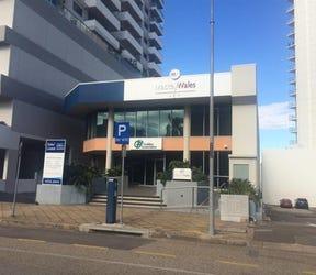 Ground Floor, 150 Walker Street, Townsville City, Qld 4810