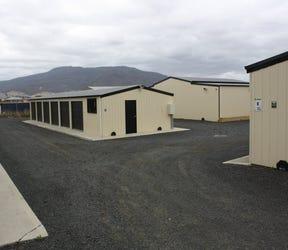 91 Cove Hill Road, Bridgewater, Tas 7030
