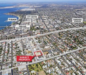 39-45  Gordon Ave (Geelong West), Geelong, Vic 3220