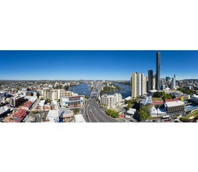 90 Bowen Terrace, Fortitude Valley, Qld 4006