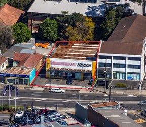 73-79 Pacific Highway, Waitara, NSW 2077