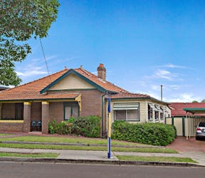 38 Good Street, Westmead, NSW 2145
