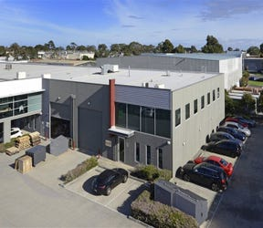 7/45 Normanby Rd, Notting Hill, Vic 3168