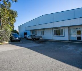 26A Cooper Road, Cockburn Central, WA 6164