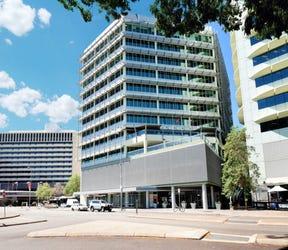 24 Mitchell Street, Darwin, NT 0800