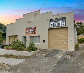 3 Middleton Road, Cromer, NSW 2099