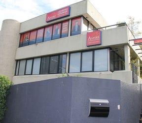 Level 2/47 Rickard Road, Bankstown, NSW 2200