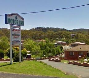 237 Sharp Street, Cooma, NSW 2630