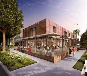 Café Club Armstrong, Geelong, Vic 3220