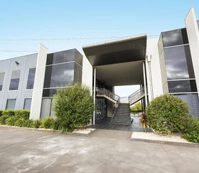 Suite 1A & 1B, 95 Salmon Street, Port Melbourne, Vic 3207