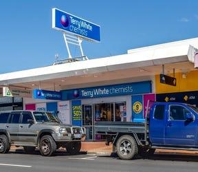 155 William Street, Devonport, Tas 7310