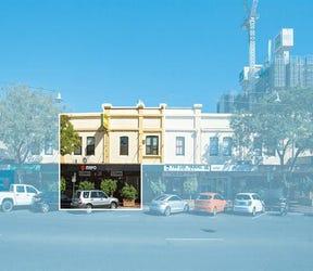 113 Gouger Street, Adelaide, SA 5000