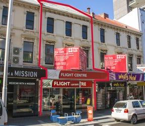 84 Liverpool Street, Hobart, Tas 7000