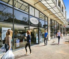 27-35 Grosvenor Street, Neutral Bay, NSW 2089