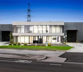 102-106 Turner Street, Port Melbourne, Vic 3207