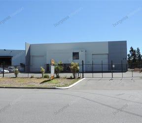 17 Tacoma Circuit, Canning Vale, WA 6155