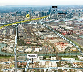 34 Moreland Street, Footscray, Vic 3011