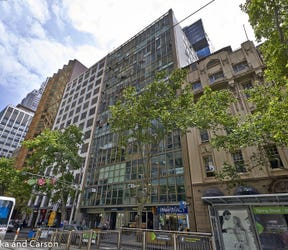 20 Collins Street, Melbourne, Vic 3000