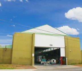 110 - 112 Sunderland Street, Derwent Park, Tas 7009