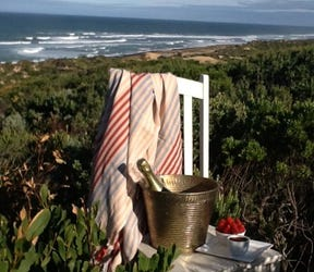 Big Blue Backyard, 56-62 Paradise Drive, St Andrews Beach, Vic 3941