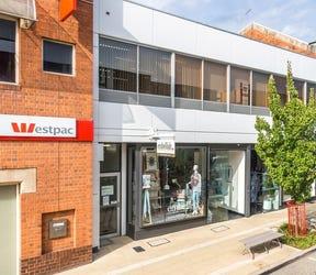 35 Stewart Street, Devonport, Tas 7310