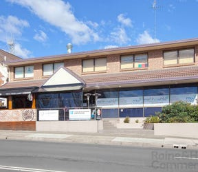 76-78 Henry Street, Penrith, NSW 2750