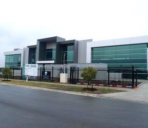 Cranbourne Corporate Centre, 17-18 Remount Way, Cranbourne, Vic 3977