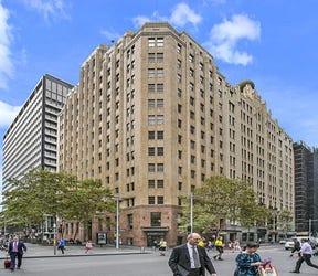 Lot 1/53 Martin Place, Sydney, NSW 2000