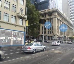 76 Flinders Street, Melbourne, Vic 3000
