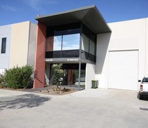 Unit 8, 50 Sustainable Avenue, Bibra Lake, WA 6163