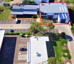 Unit 3, 1A Hank Street, Heatherbrae, NSW 2324