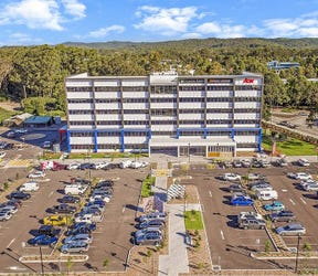Level 2, 1 Bryant Drive, Tuggerah, NSW 2259