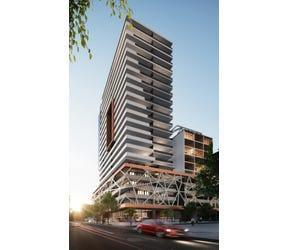 387-397  Macquarie Street, Liverpool, NSW 2170