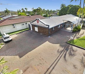 Strive Health, 5 Thuringowa Drive, Kirwan, Qld 4817