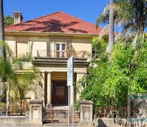 8 Mary Street, Auburn, NSW 2144