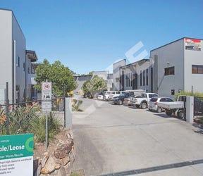 Unit 7, 24 Business Street, Yatala, Qld 4207