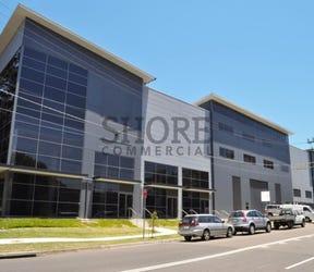 170 Harbord Road, Brookvale, NSW 2100
