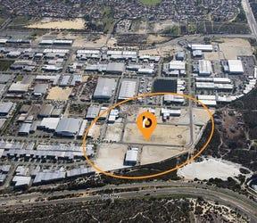 - Freeway Industrial Estate, Malaga, WA 6090