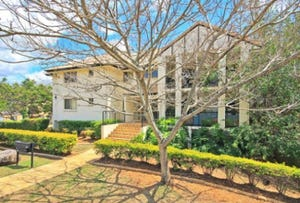 4/75 Junction Road, Clayfield, Qld 4011