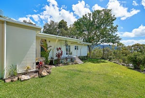 176 Hillview Crescent, Whitfield, Qld 4870