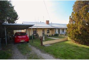 18 Lee Street, Kelso, NSW 2795
