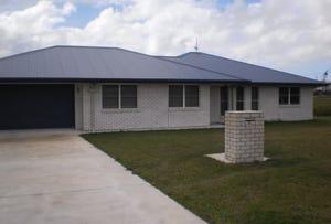 53 Mariposa Place, Cooloola Cove, Qld 4580