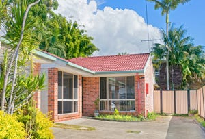 821a Pittwater Road, Dee Why, NSW 2099