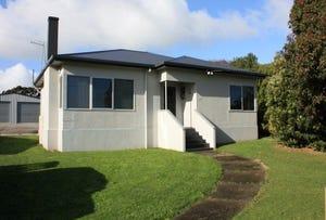 9 Goldie Street, Smithton, Tas 7330