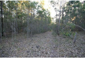 499 Coaldale Road, Fortis Creek, NSW 2460