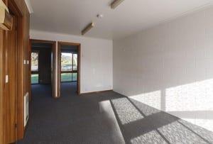 17/52 Lethborg Avenue, Turners Beach, Tas 7315